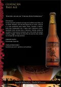 Cervejas Guayacan - Lusitano Import - Page 2