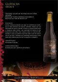 Cervejas Guayacan - Lusitano Import - Page 3