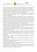 VII Encontro Nutrição HPV - Page 3