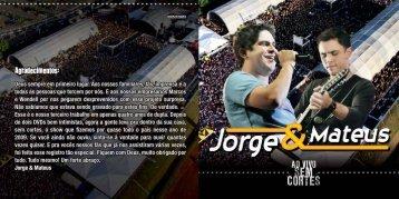 Sem Cortes - Novaembalagem.umw.com.br