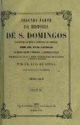 Fr. Luís de Cácegas – Vol.3 - Page 7