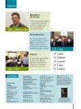 elege diretoria - Simesp - Page 3