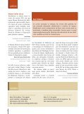 elege diretoria - Simesp - Page 4