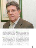 elege diretoria - Simesp - Page 7