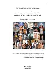 disserta__o_ale ... rt___2009___sociologia.pdf - Biblioteca Digital ...