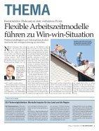 Die Wirtschaft Nr. 36 vom 10. September 2010 - Page 3