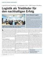Die Wirtschaft Nr. 36 vom 10. September 2010 - Page 4