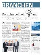 Die Wirtschaft Nr. 36 vom 10. September 2010 - Page 5