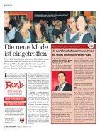 Die Wirtschaft Nr. 36 vom 10. September 2010 - Page 6