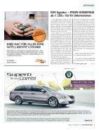 Die Wirtschaft Nr. 36 vom 10. September 2010 - Page 7
