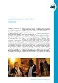 inklusion Durch PartiziPation - Seite 5