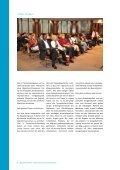 inklusion Durch PartiziPation - Seite 6