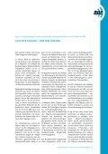 inklusion Durch PartiziPation - Seite 7
