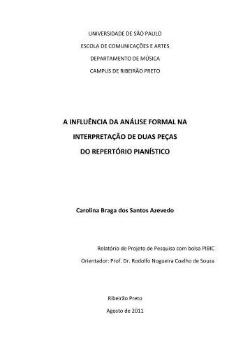projeto parcial _ok_ - Carolina. - ECA