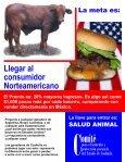 un caballo - Union Ganadera de Coahuila - Page 2