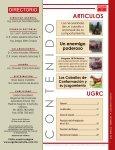 un caballo - Union Ganadera de Coahuila - Page 3