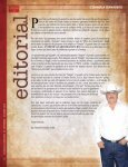 un caballo - Union Ganadera de Coahuila - Page 4