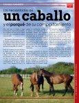 un caballo - Union Ganadera de Coahuila - Page 5