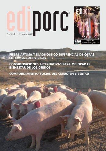 EDIPORC 81.pdf