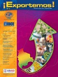 EXPORTEMOS AGOSTO (Converted)-1 - IBCE