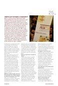 Intervista ad Alessandro Franceschini - Agices - Page 2