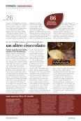 Intervista ad Alessandro Franceschini - Agices - Page 3