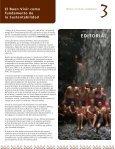 La escuela de la sustentabilidad - Page 3