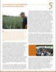 La escuela de la sustentabilidad - Page 5