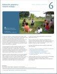 La escuela de la sustentabilidad - Page 6