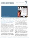 La escuela de la sustentabilidad - Page 7