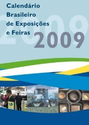 2009Calendário Brasileiro de - BrasilGlobalNet