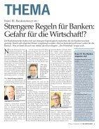 Die Wirtschaft Nr. 37 vom 17. September 2010 - Page 3