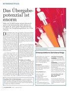 Die Wirtschaft Nr. 37 vom 17. September 2010 - Page 4