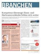 Die Wirtschaft Nr. 37 vom 17. September 2010 - Page 5