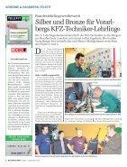 Die Wirtschaft Nr. 37 vom 17. September 2010 - Page 6