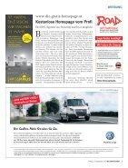 Die Wirtschaft Nr. 37 vom 17. September 2010 - Page 7