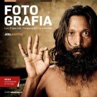 Fotografia - Luz, Exposição, Composição ... - Centro Atlântico