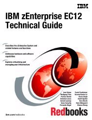 Download PDF (15.6 MB) - FTP Directory Listing - IBM