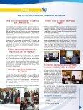 Producción con Potencial Exportador: Amaranto - IBCE - Page 3