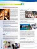 Producción con Potencial Exportador: Amaranto - IBCE - Page 6