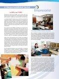 Producción con Potencial Exportador: Amaranto - IBCE - Page 7