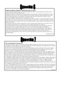 03 word formation - affixation - Page 3