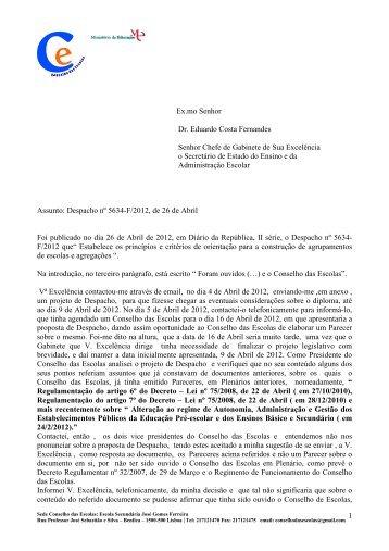 Tomada _posicao_Despacho_4_maio .pdf - ESJGF.com