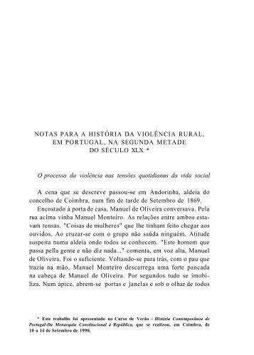 Irene Vaquinas_27.pdf - Estudo Geral - Universidade de Coimbra