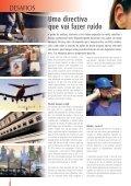 LSN15Port.pdf - Leroy-Somer - Page 2