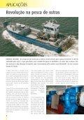 LSN15Port.pdf - Leroy-Somer - Page 4
