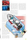 LSN15Port.pdf - Leroy-Somer - Page 5