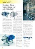 LSN15Port.pdf - Leroy-Somer - Page 6