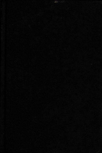 Untitled - Monoskop