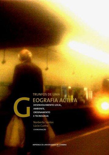 Tradições do Pão. TGA Norberto Santos António Gama.pdf